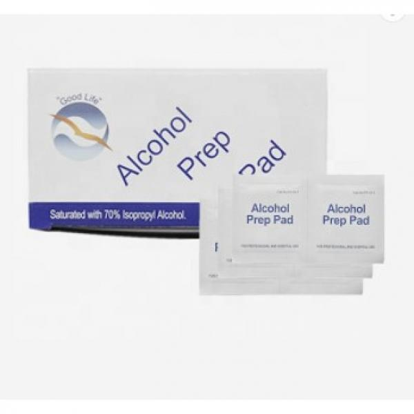Beer Opener USB Flash Drive for Drink Company Promotional Gift #2 image